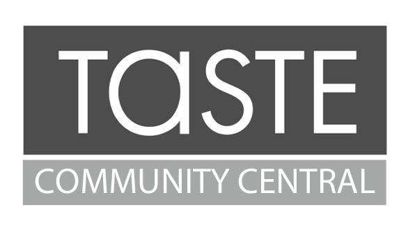 Taste Community Central